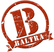 BALTRA Food Company